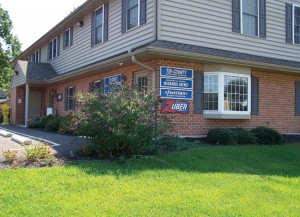 Royersford Office