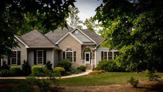 USDA Approves Pottsgrove Area for Mortgage Loan Program