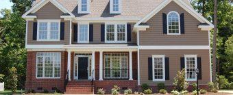 Home Buying & Selling Webinars